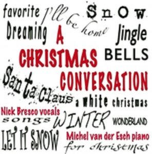 navigating the article - Have Yourself A Merry Little Christmas Lyrics